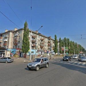 хоум кредит воронеж ленинский проспект 13 м видео калькулятор кредита