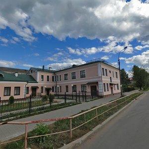 undefined, Улица Расплетина, 37: фото