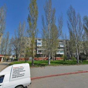 Керчь, Улица Гайдара, 9: фото