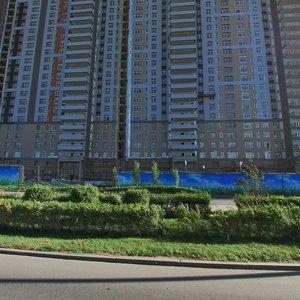 Нур-Султан (Астана), Проспект Рахимжана Кошкарбаева, 8: фото