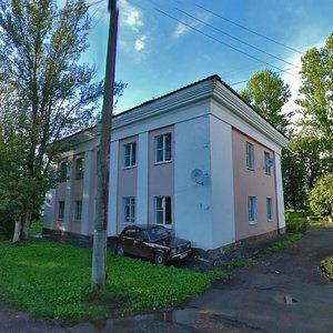 наталья знаменский переулок великий новгород фото выбрали