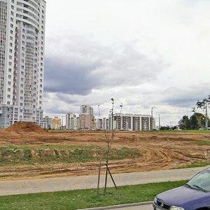 Минск, Нёманская улица, 2: фото