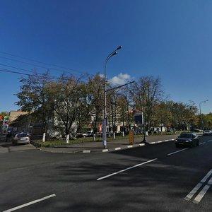 Москва, 1-я Дубровская улица, 13Ас1: фото