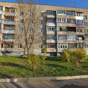 Подольск, Железнодорожная улица, 5: фото