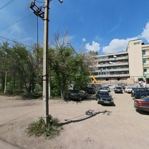 Караганда, 17-й микрорайон, 41: фото