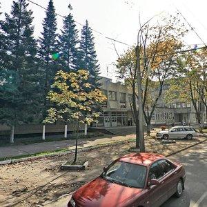 Минск, Железнодорожная улица, 27к2: фото