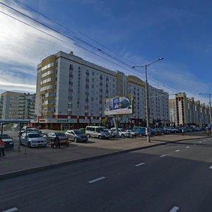 Минск, Улица Притыцкого, 89: фото