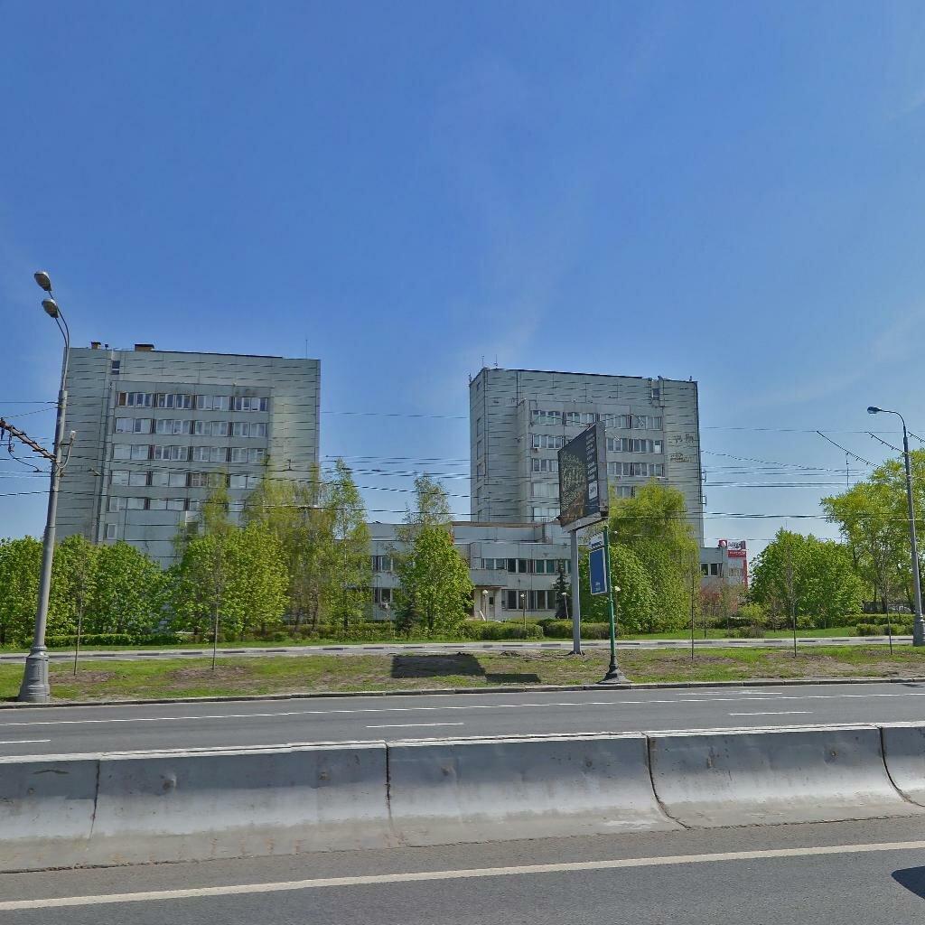 Автосалон москва 1 дорожный проезд москва ул сормовская автосалон