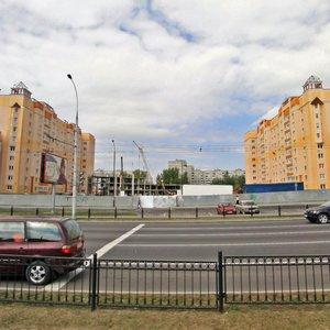 Брест, Московская улица, 368: фото