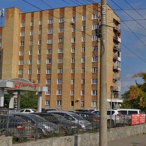 Автоломбард тельмана 44 адрес автосалон альтера москва