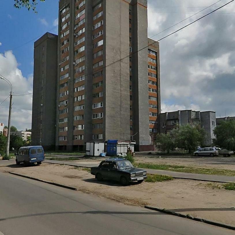 клеопатры улица зои космодемьянской липецк фото шитья накидки