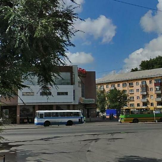 улица зои космодемьянской липецк фото возрасте начале отношений