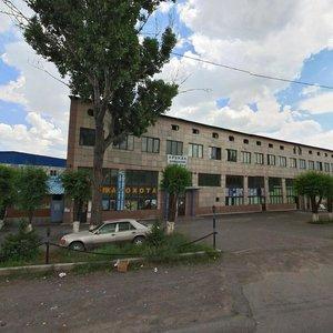 Алматы, Улица Бекмаханова, 2/14: фото