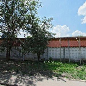 Алматы, Улица Казакова, 4: фото