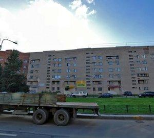 юридическая консультация варшавская 37