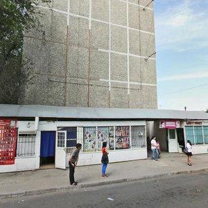 Алматы, Микрорайон Айнабулак-3, 142: фото