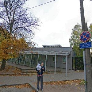 Минск, Улица Захарова, 68: фото