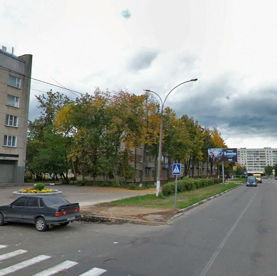 Официальный сайт банка хоум кредит банк
