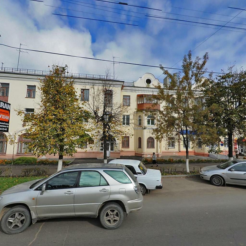 Владимир соловьев с женой и детьми фото этом видео