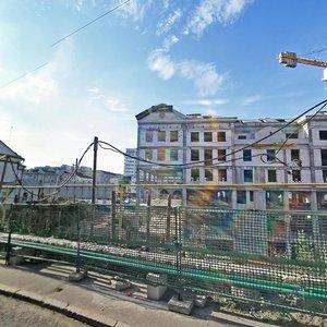 Минск, Революционная улица, 30: фото