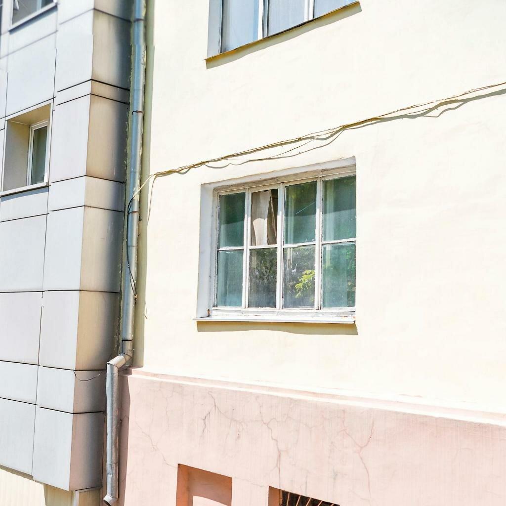 Улица береговая владивосток фото