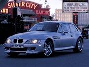 Обогрев сидений BMW Z3 M I Рестайлинг (E36)