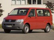 Обогрев сидений Volkswagen Transporter T5