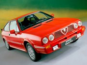 Обогрев сидений Alfa Romeo Sprint