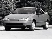 Обогрев сидений Toyota Paseo I (L40)