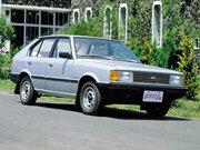 Обогрев сидений Hyundai Pony II поколение