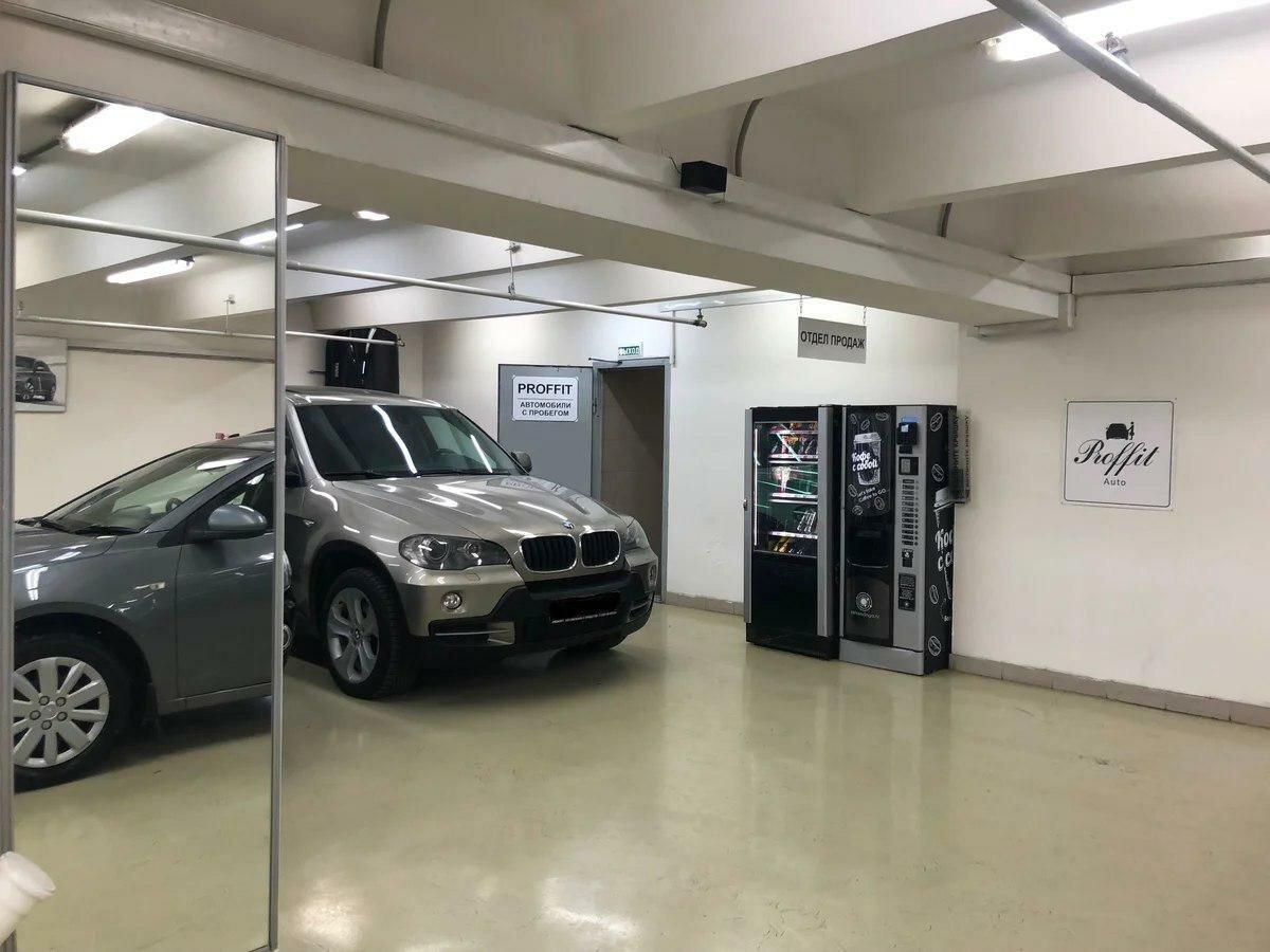 Автосалоны москвы по продаже автомобиле ломбард автомобиль без птс