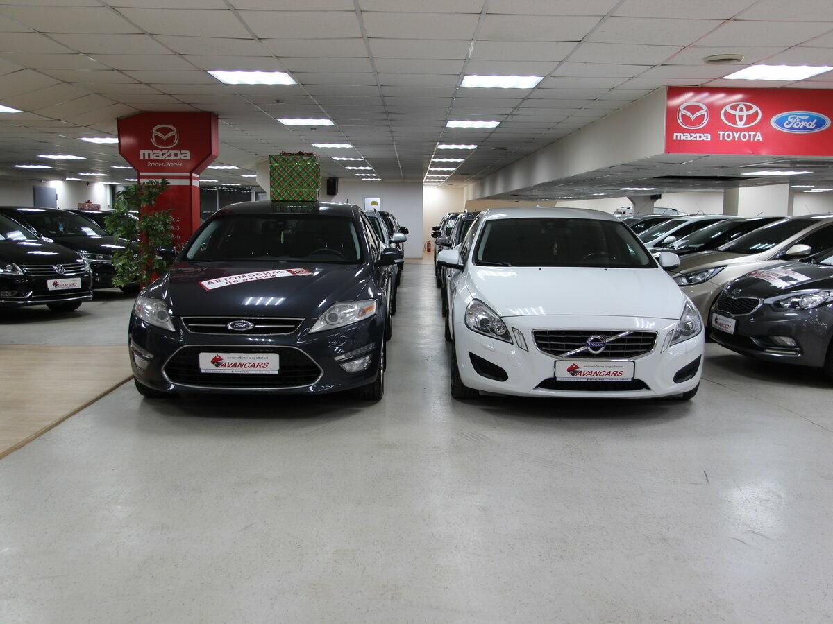 Купить авто с автосалона в москве камри москва автосалоны