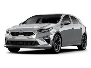 563d6fed9d747 Купить новый автомобиль Kia Ceed 2018 года в Санкт-Петербурге и ...