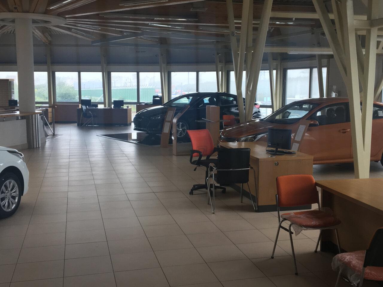 Автосалоны с бу автомобилями в москве мкад автосалон москва ниссан икстрейл
