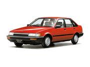 Обогрев сидений Toyota Sprinter V (E80)