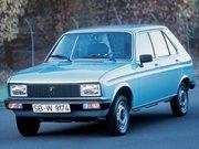 Обогрев сидений Peugeot 104