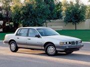 Обогрев сидений Pontiac Grand AM III поколение