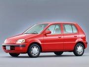 Обогрев сидений Honda Logo