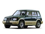 Обогрев сидений Mazda Proceed Levante I поколение