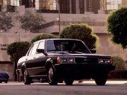 Обогрев сидений Toyota Corona VI (T130)