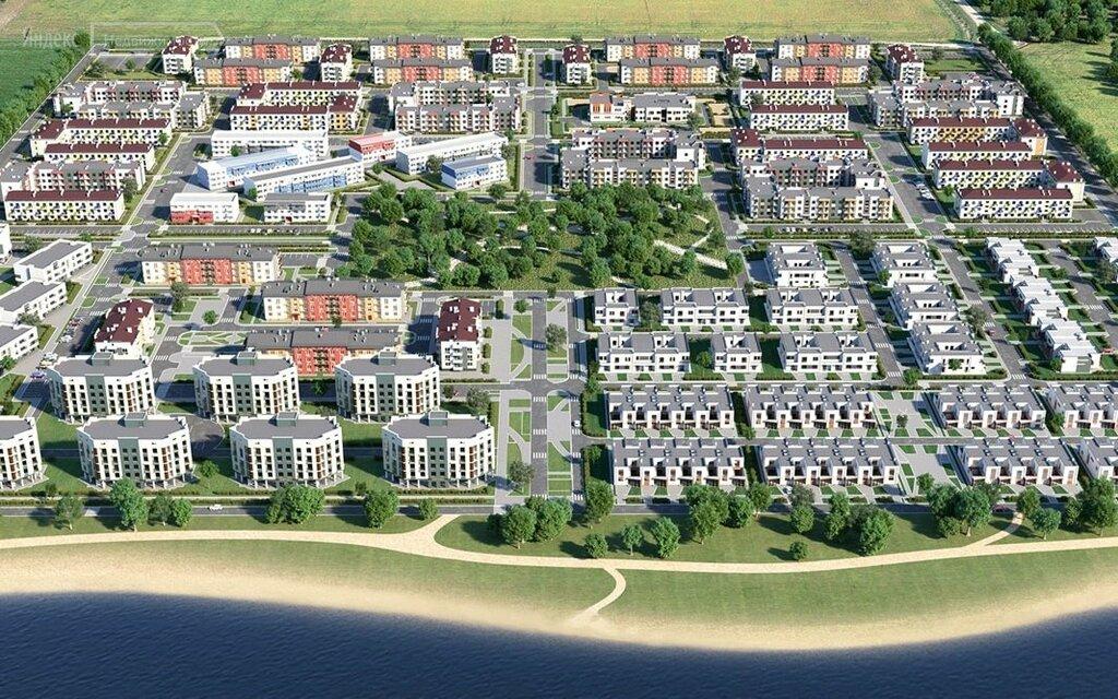 Купить жилье в португалии отзывы яндекс недвижимость манхеттен