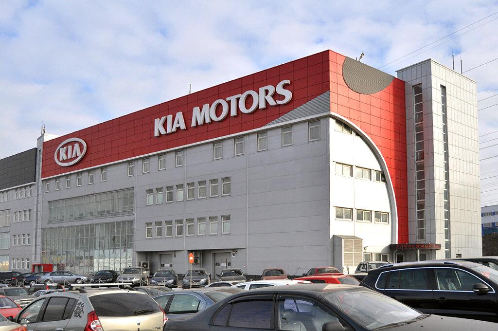 Автосалон автостарт москва официальный залог машин без документов