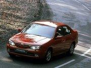 Обогрев сидений Nissan Primera II (P11) Рестайлинг