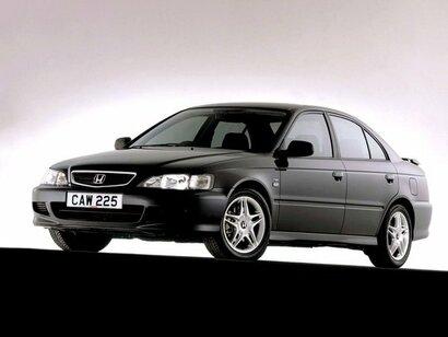 Купить Honda Accord пробег 243 000.00 км 1998 год выпуска