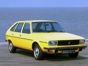 Обогрев сидений Renault 20