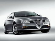 Обогрев сидений Alfa Romeo GT