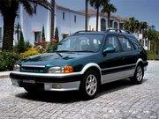 Обогрев сидений Toyota Sprinter Carib III поколение