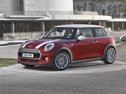 MINI Hatch III (F55/F56) Хэтчбек 3 дв.