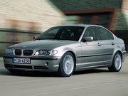 Обогрев сидений BMW 3 серия IV (E46) Рестайлинг