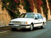 Обогрев сидений Volvo 460